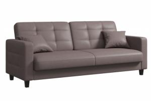 диван-кровать ДАНДИ - Мебельная фабрика «НЬЮСТАЙЛ»