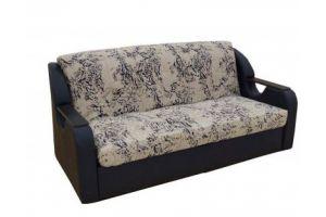Диван-кровать Деко подлокотник №2 - Мебельная фабрика «Адельфи»