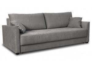 Диван-кровать Диего 369 - Мебельная фабрика «СМК (Славянская мебельная компания)»
