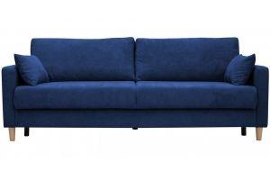 Диван-кровать Дилан - Мебельная фабрика «Нижегородмебель и К (НиК)»
