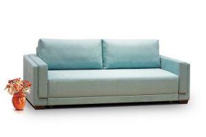 Диван-кровать Дива А3 Corsica - Мебельная фабрика «СТД»