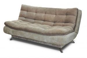 Диван-кровать для отдыха Марго - Мебельная фабрика «Триумф»