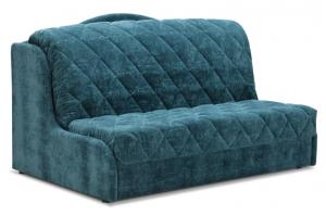Диван-кровать Дольче - Мебельная фабрика «Ладья»