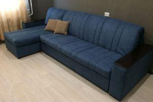 Диван-кровать Дублин-М 180 аккордеон - Мебельная фабрика «Мебель-54»