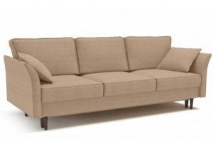Диван-кровать Джулия 366 - Мебельная фабрика «СМК (Славянская мебельная компания)»