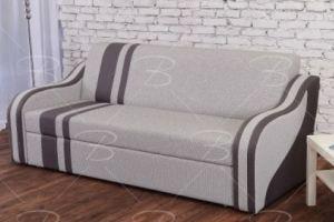 Диван-кровать Экстра - Мебельная фабрика «ВИАР»
