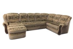 Диван-кровать Элегант 8ЭП - Мебельная фабрика «Элегант»