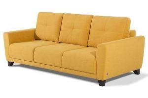 Диван-кровать Элис - Мебельная фабрика «ПУШЕ»