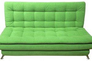Диван-кровать Эллада - Мебельная фабрика «Амарант»