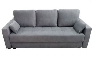 Диван-кровать Эстель - Мебельная фабрика «Карина»