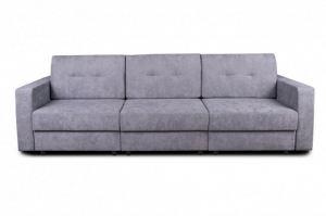 Диван-кровать еврокнижка Джаз 2 - Мебельная фабрика «Квадратофф»
