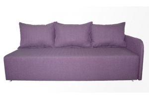 Диван-кровать еврокнижка Тамра 1 - Мебельная фабрика «Квадратофф»