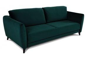 Диван-кровать Фабьен - Мебельная фабрика «ПУШЕ»