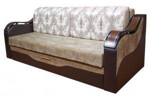 Диван-кровать Фаворит - Мебельная фабрика «Амарант»