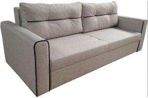 Диван-кровать Фиеста - Мебельная фабрика «Галактика»