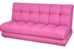 Диван-кровать Фишт - Мебельная фабрика «Новый век»