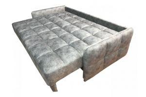 Диван-кровать Фишт - Мебельная фабрика «Вершина комфорта»
