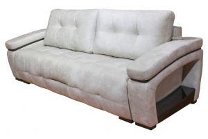 Диван-кровать Флоренция - Мебельная фабрика «Амарант»