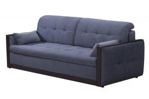 Диван-кровать FRANKO - Мебельная фабрика «Сола-М»