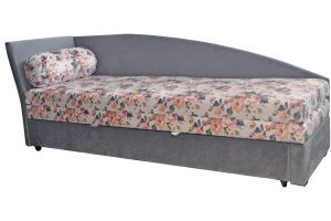 Диван-кровать Френсис - Мебельная фабрика «МК-мебель»
