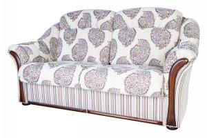 Диван-кровать Гарден 2 - Мебельная фабрика «СТД»