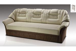 Диван-кровать ГАРМОНИЯ-3 - Мебельная фабрика «Восток-мебель»