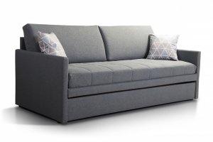 Диван-кровать Гэлакси - Мебельная фабрика «Мирлачева»