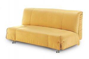Диван-кровать Генуя - Мебельная фабрика «Фиеста-мебель»