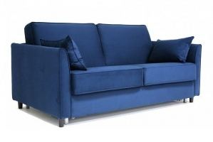 Диван-кровать Глен - Мебельная фабрика «FURNY»