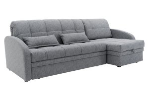 Диван-кровать Гранада угловая - Мебельная фабрика «FURNY»