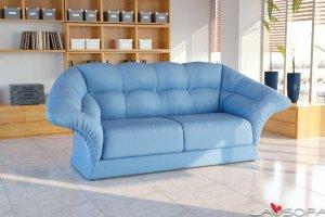 Диван-кровать Хаддинг - Мебельная фабрика «Фиеста-мебель»