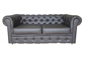 Диван-кровать Император - Мебельная фабрика «Алина мебель»