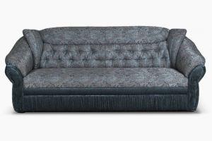 Диван-кровать Империя 19 - Мебельная фабрика «Мебельбург»