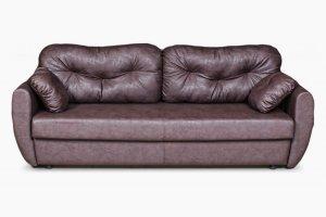 Диван-кровать Империя 20 - Мебельная фабрика «Мебельбург»