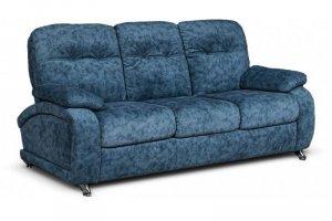 Диван-кровать Империя 23 - Мебельная фабрика «Мебельбург»