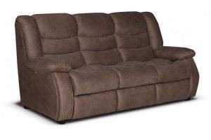 Диван-кровать Империя 24 - Мебельная фабрика «Мебельбург»
