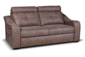 Диван-кровать Империя 25 - Мебельная фабрика «Мебельбург»