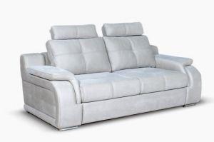 Диван-кровать Империя 26 - Мебельная фабрика «Мебельбург»