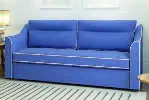 Диван-кровать Ирис - Мебельная фабрика «Ивару»