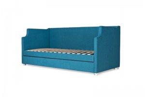 Диван-кровать Iton / Итон - Мебельная фабрика «Дубрава»