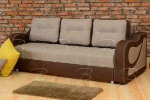 Диван-кровать Канзас - Мебельная фабрика «ВИАР»