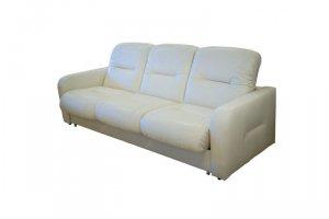 Диван-кровать Кардинал-6 - Мебельная фабрика «Карина»