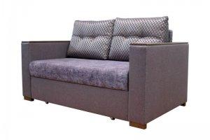 Диван-кровать Карелия-Люкс - Мебельная фабрика «AFONIN GROUP»