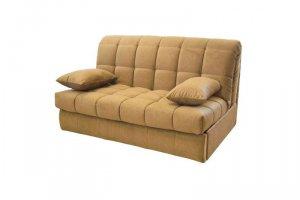 Диван-кровать Карина аккордеон - Мебельная фабрика «Карина»