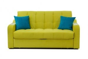 Диван-кровать Каскад - Мебельная фабрика «Карина»