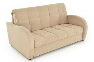 Диван-кровать Кентукки - Мебельная фабрика «Аврора»