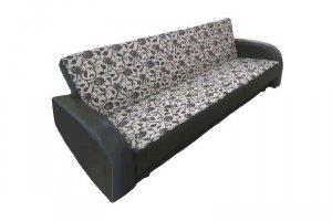 Диван Кровать Книжка - Мебельная фабрика «Радуга»