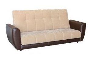 Диван-кровать Книжка - Мебельная фабрика «Комфорт»