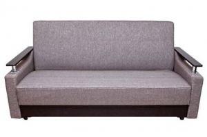 Диван кровать книжка Микаэль - Мебельная фабрика «Норвуд»