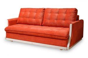 Диван-кровать Концепт - Мебельная фабрика «Градиент Мебель»